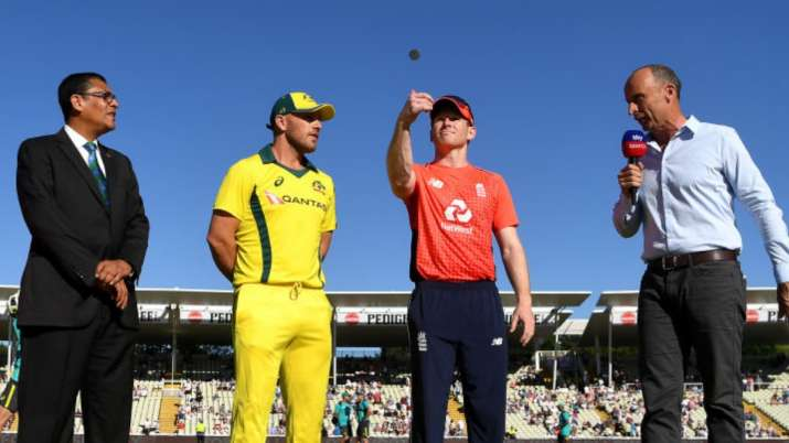 In bio-bubble already, England and Australia players won't require quarantine in UAE: RCB chairman