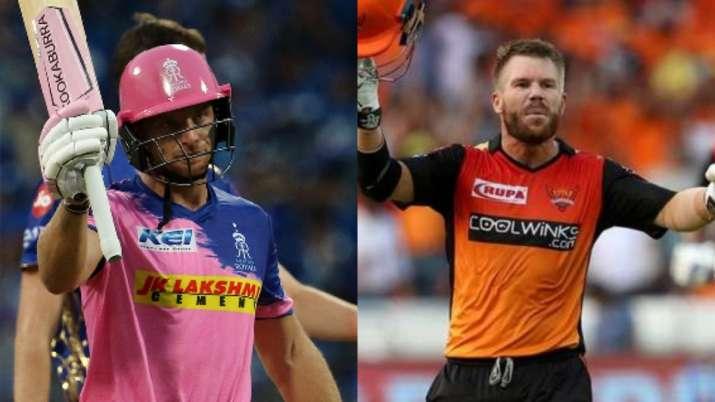 IPL 2020, indian premier league 2020, australia players ipl, england players ipl, ipl quarantine,