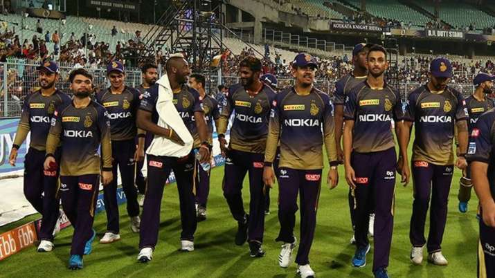 IPL 2020: With several T20 specialists in rank, KKR prime