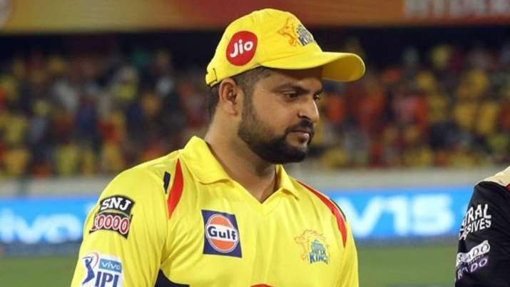IPL 2020 | Suresh Raina's absence a major concern for CSK: Dean Jones