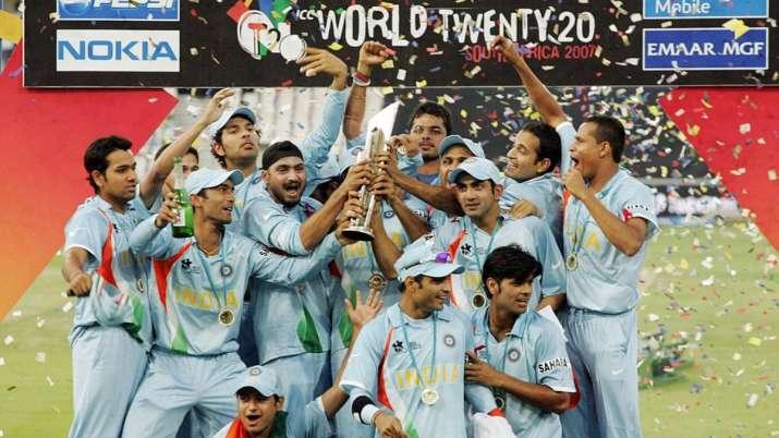 india, pakistan, india vs pakistan, wt20, wt20 final, world twenty20 final, india vs pakistan wt20 f